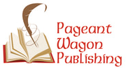 Pageant Wagon Publishing
